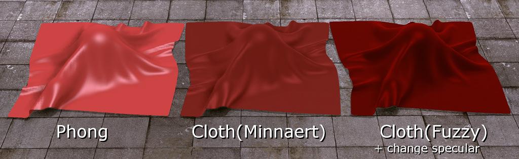 cloth01.jpg